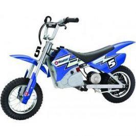 Электро-минибайк Razor MX350 (020503)