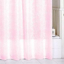 Штора для ванной Milardo Leaf 180x200 см (SCMI085P)