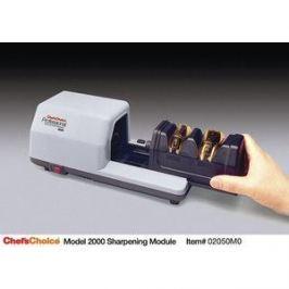 Модуль точильный съемный к CH/2000 Chef's Choice (CH/2050)
