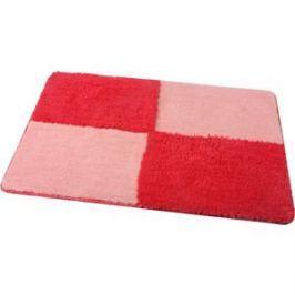Коврик для ванной Fixsen 1-ый 50х70см (MA0601B pink)
