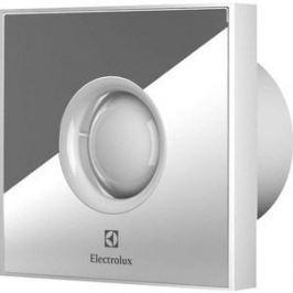 Electrolux EAFR-100 mirror