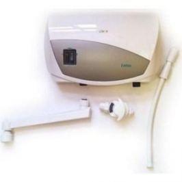 Электрический проточный водонагреватель Atmor LOTUS 3,5 Кухня