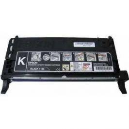 Картридж Epson C13S051165