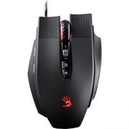 Игровая мышь A4Tech Bloody TL9
