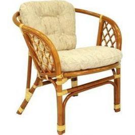 Кресло EcoDesign Багама 03/10В К