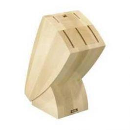 Магнитная подставка для ножей Fissler 8800600001