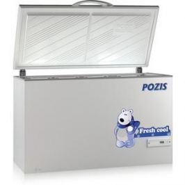 Морозильная камера Pozis FH-250