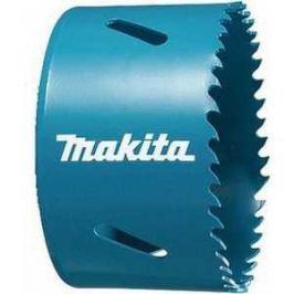 Коронка пильная Makita 127х40мм Ezychange (B-11514)