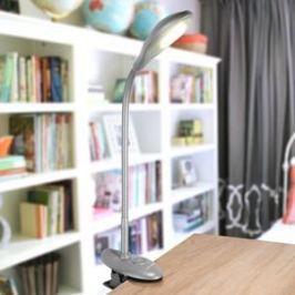 Настольная лампа Elektrostandard 4690389105258