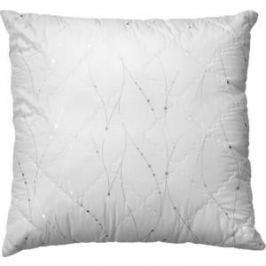 Подушка Home & Style Соя 50x70 (182909)