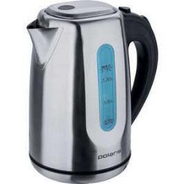 Чайник электрический Polaris PWK 1718CAL