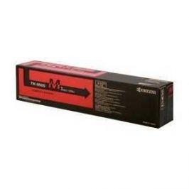 Картридж Kyocera TK-8505M (1T02LCBNL0)