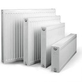 Радиатор отопления ЛИДЕЯ ЛУ 10-511 500х1100 мм
