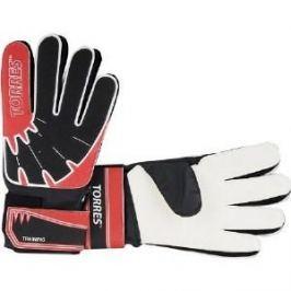 Перчатки вратарские Torres Training FG05038-RD р. 8