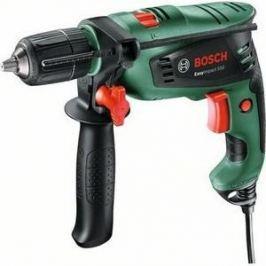 Дрель ударная Bosch EasyImpact 550 (0.603.130.021)