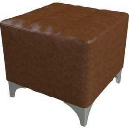 Банкетка Гранд Кволити Жозефина 6-5109 коричневый