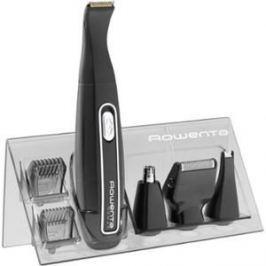 Машинка для стрижки волос Rowenta TN 3650FO