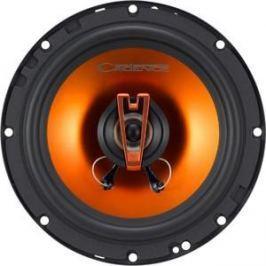 Акустическая система Cadence Q652