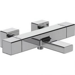 Термостат для ванны Jacob Delafon Strayt (E9127-CP)