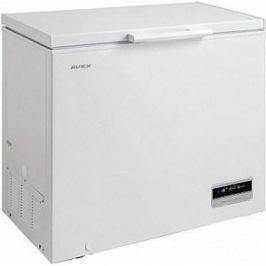 Морозильная камера AVEX CFD-250 G