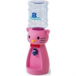 VATTEN kids Kitty Pink (без стаканчика)