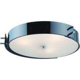 Потолочный светильник ST-Luce SL484.402.04