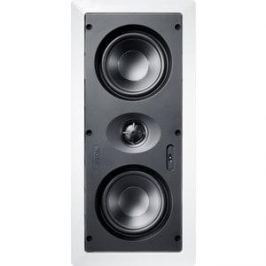 Встраиваемая акустика Canton InWall 443 LCR