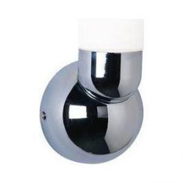 Настенный светильник Horoz HL881