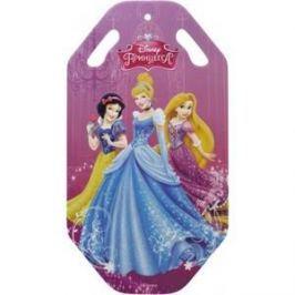 Ледянка Disney Принцессы, 92см (Т58167)