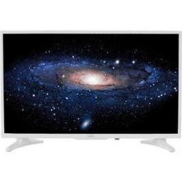 LED Телевизор Akai LES-32A65W