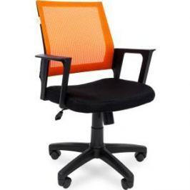 Офисное кресло Русские кресла РК 15 оранжевый