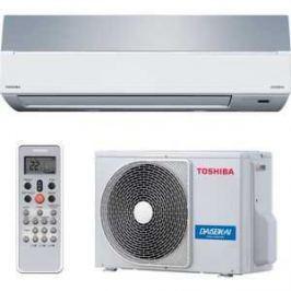 Кондиционер Toshiba RAS-13SKVR-E2 / RAS-13SAVR-E2