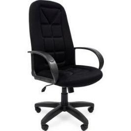 Офисное кресло Русские кресла РК 127 TW-11 черный