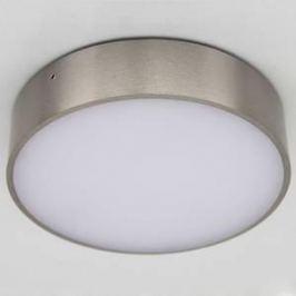 Потолочный светодиодный светильник Citilux CL712R121