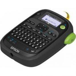 Принтер Epson LW400VP (C51CB70150)