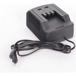 Зарядное устройство PATRIOT для аккумуляторов 5S1P, 5S2P