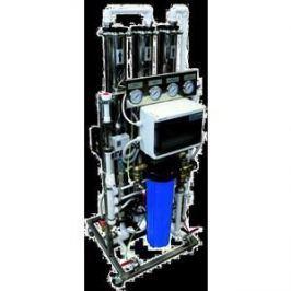 Фильтр обратного осмоса Гейзер Обратноосматическая установка RO 3x4040 0,75 куб.м/час(20334)