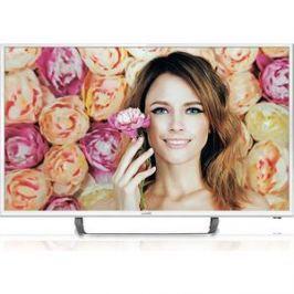 LED Телевизор BBK 24LEM-1037/T2C
