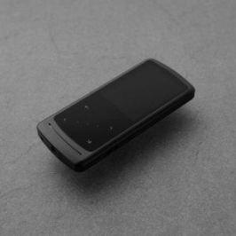 MP3 плеер Cowon i9+ 32GB black