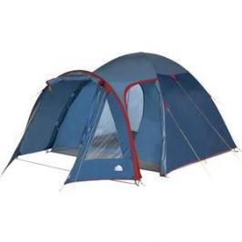 Палатка TREK PLANET Texas 4 (70117)