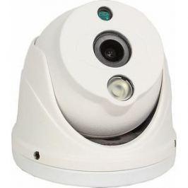 IP-камера Falcon Eye FE-ID1080AHD/10M