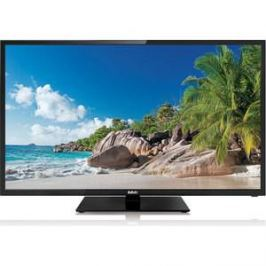 LED Телевизор BBK 42LEM-1026/FTS2C
