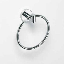 Полотенцедержатель Bemeta кольцо 160x55 мм (104204062)