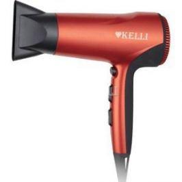 Фен Kelli KL-1115
