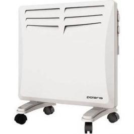 Обогреватель Polaris PCH 1024 белый