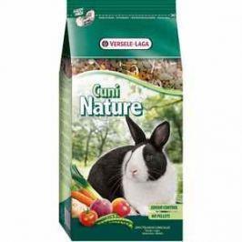 Корм VERSELE-LAGA Nature Cuni для кроликов 2,5кг