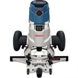 Фрезер Bosch GMF 1600 CE (0.601.624.022)