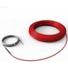 Кабель нагревательный Electrolux ETC 2-17-1200 (комплект теплого пола)