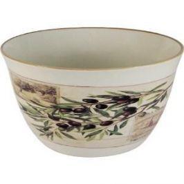 Салатник LF Ceramic Оливки (LF-320F9489-AL)