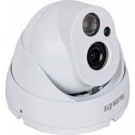 IP-камера Falcon Eye FE-IPC-DL200P